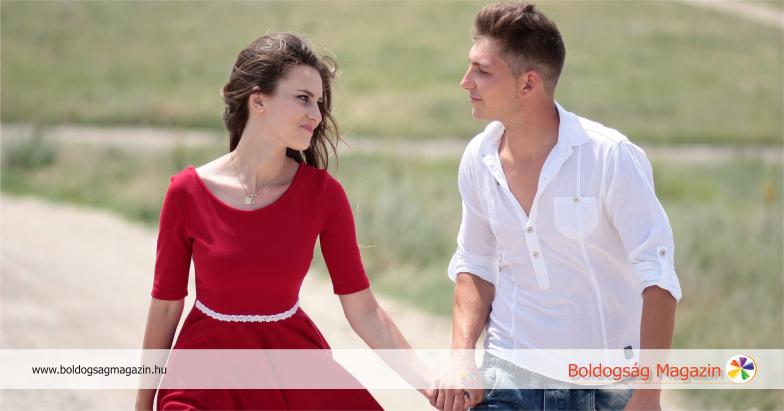 A válás tapintatos módja