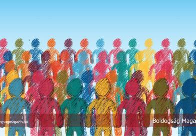 Az Eurofound Alapítvány rendszeresen közzéteszi Európai uniós életminőség felmérésének eredményeit. Ez az Európai uniós életminőség felmérés egyedi betekintést nyújt az európaiak közelmúltbeli életminőségébe.