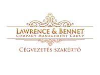 Lawrence & Bennet Zrt. Cégvezetőképző központ