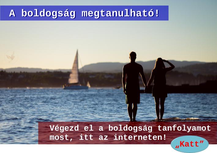 promo_boldogsag_tanfolyam_01