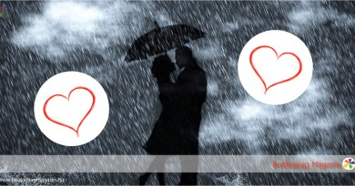 A szerelem Neked is jár!