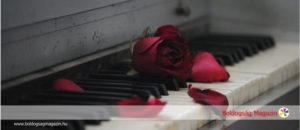 Miért is ne állíthatnánk helyre a szerelmet?