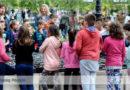 Iskolai viselkedés felmérés 2017