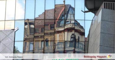 Bécs a legélhetőbb város 1999-ben is