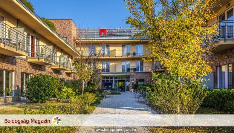 Az első magyar szálloda, ami nem fogad külföldi vendégeket